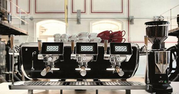 Astoria máquinas de café profissionais Eventos BaresSP 570x300 imagem