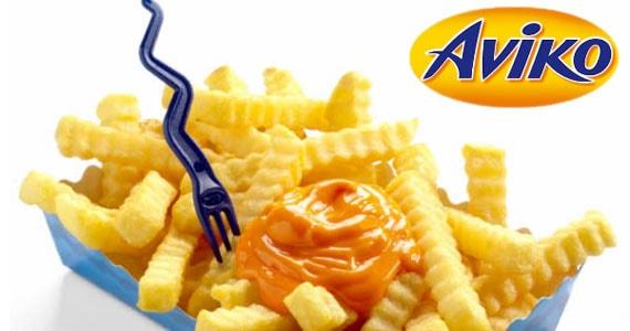 A Aviko é uma das quatro maiores empresas de processadoras de batatas no mundo Eventos BaresSP 570x300 imagem