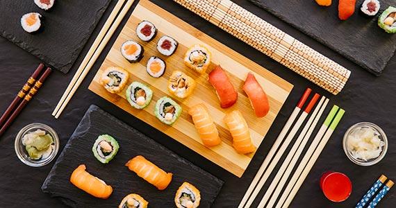 restaurante-japones-rodizio-ayko