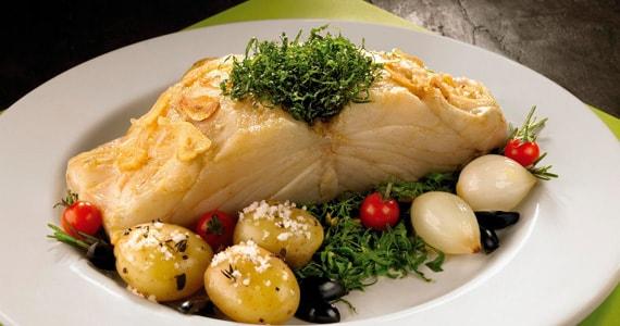 Confira alguns restaurantes portugueses em São Paulo para apreciar um delicioso Bacalhau Eventos BaresSP 570x300 imagem