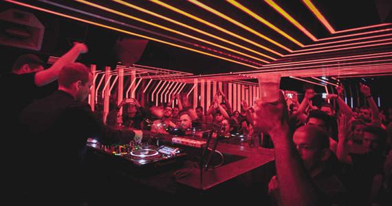 Balada 24h em São Paulo Eventos BaresSP 570x300 imagem