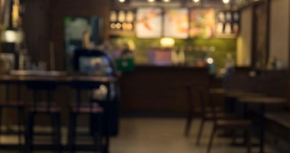 Governo de SP libera bar e restaurante até 22h  Eventos BaresSP 570x300 imagem