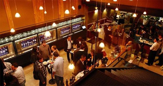 Wine_Bar_Bardega