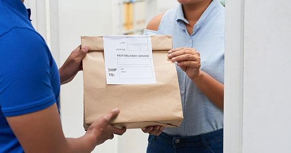 Bares com delivery em São Paulo - Happy Hour na quarentena Eventos BaresSP 570x300 imagem