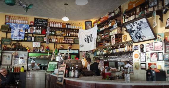 bar_com_feijoada_bar_do_giba
