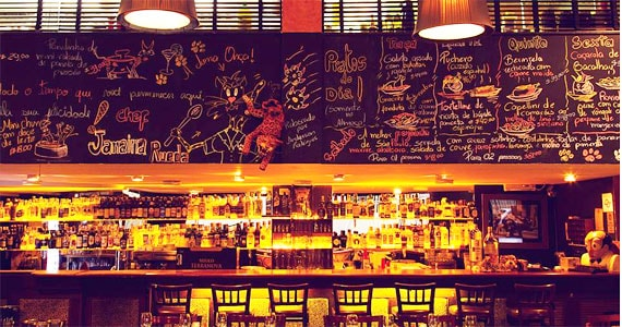 bar_com_feijoada_dona_onca