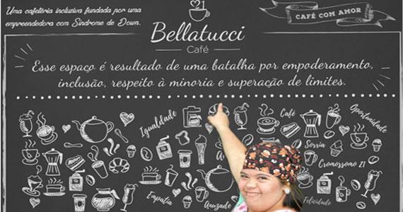 Empreendedora com Down monta Café Restô e emprega pessoas com a mesma deficiência Eventos BaresSP 570x300 imagem