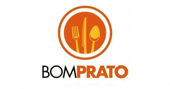 Restaurantes da rede Bom Prato celebram o Dia Mundial da Alimentação com cardápios a R$ 1,00 Eventos BaresSP 570x300 imagem