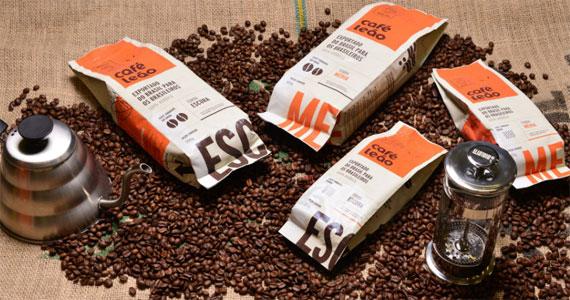 Coca-Cola Brasil entra no mercado de cafés e lança o Café Leão Eventos BaresSP 570x300 imagem