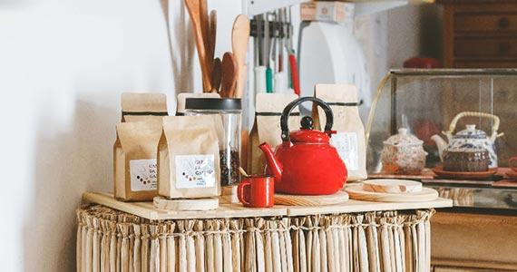 Café da Galeria vence concurso de cafés especiais  Eventos BaresSP 570x300 imagem