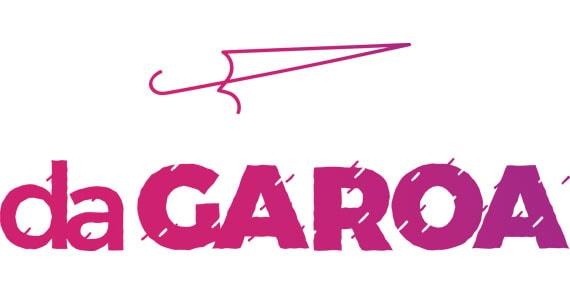 Carnaval 2018 ganha um novo camarote o da Garoa que promete movimentar os 03 dias de folia Eventos BaresSP 570x300 imagem