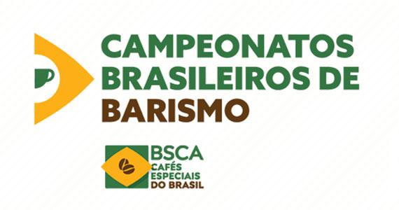 Brasil promove Campeonato Brasileiro de Torra e o campeão irá representar o país na World Coffee Roasting Championship Eventos BaresSP 570x300 imagem
