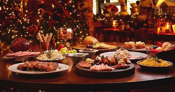 Chalezinho e Trattoria Nacional apresentam opções gastronômicas para o Natal Eventos BaresSP 570x300 imagem