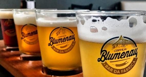 Cerveja Blumenau busca inovação com criação de nanocervejarias Eventos BaresSP 570x300 imagem