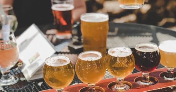 No dia internacional da cerveja (07/08) conheça curiosidades sobre a bebida Eventos BaresSP 570x300 imagem