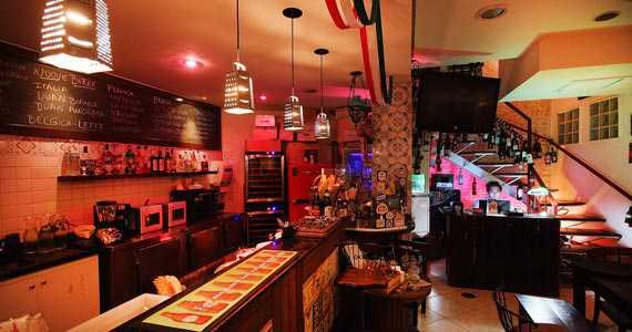 Wine_Bar_CiaoVino