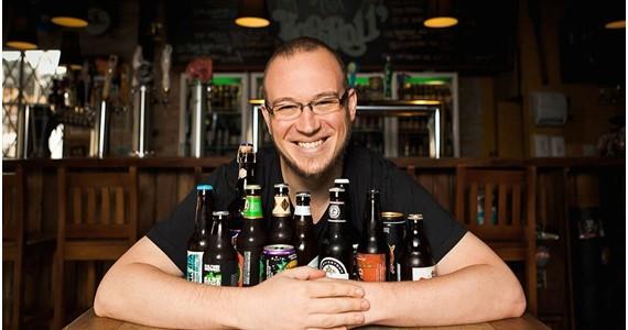 Clube Cerveja Bar do Celso