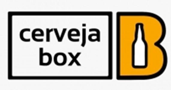 Clube Cerveja Box