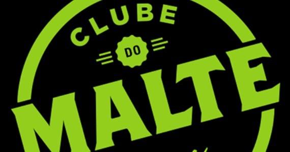 Clube Cerveja Clube do Malte