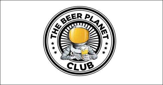 Clube Cerveja The Beer Planet