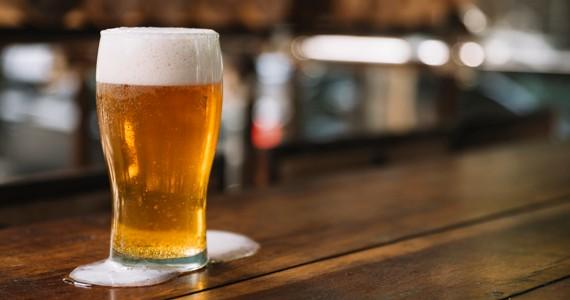 Os melhores clubes de compras de cerveja de São Paulo  Eventos BaresSP 570x300 imagem