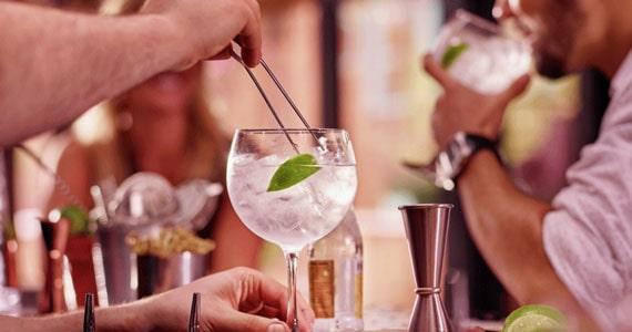 World Class Cocktail Festival reúne bares com o melhor da coquetelaria clássica Eventos BaresSP 570x300 imagem