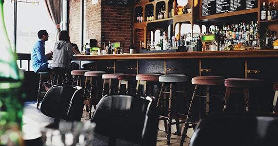 Como montar um bar Eventos BaresSP 570x300 imagem