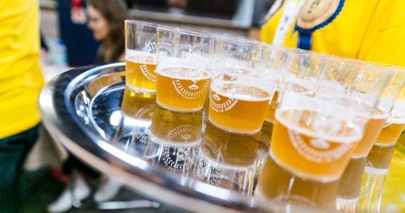 Concurso Brasileiro de Cervejas abre inscrições para 2020 Eventos BaresSP 570x300 imagem