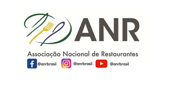 Conheça a ANR - Associação Nacional de Restaurantes Eventos BaresSP 570x300 imagem