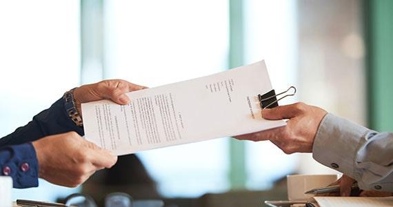 Contratação e contratos de trabalho no bar e restaurante Eventos BaresSP 570x300 imagem