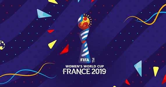 Onde assistir a Copa Mundial Feminina  Eventos BaresSP 570x300 imagem