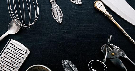 Cozinha Dark Kitchen para Delivery Eventos BaresSP 570x300 imagem