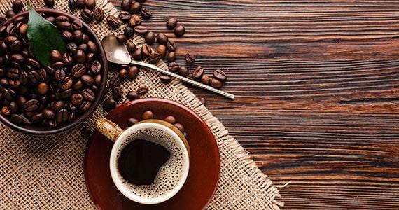 Dia do café Eventos BaresSP 570x300 imagem
