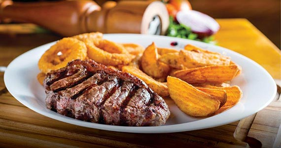 Mania de Churrasco! PRIME STEAK HOUSE comemora o Dia do Churrasqueiro nos principais shoppings Eventos BaresSP 570x300 imagem