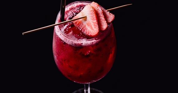 Restaurante Kitchin prepara seleção especial para o dia do saquê Eventos BaresSP 570x300 imagem