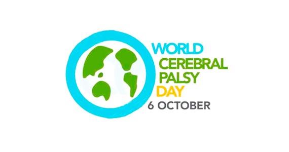Dia Mundial da Paralisia Cerebral tem participação do Brasil Eventos BaresSP 570x300 imagem
