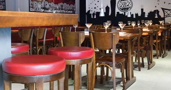 noticiasConfira qual é a melhor cadeira e mesa para o seu restaurante BaresSP imagem