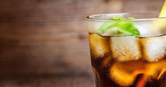 Donos de bebidas pedem apoio parlamentar por justiça tributária Eventos BaresSP 570x300 imagem