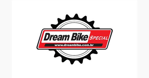 DreamBike realiza fabricação de triciclos especiais há mais de 20 anos Eventos BaresSP 570x300 imagem