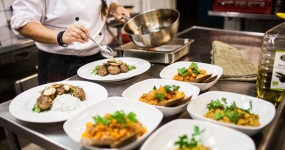 Governo de São Paulo promove Empreenda Rápido Gastronomia como programação do SP Gastronomia Eventos BaresSP 570x300 imagem