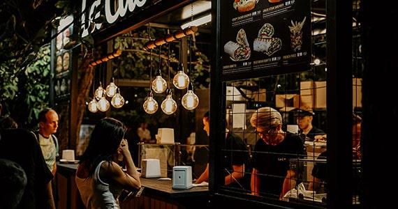 Engajamento de equipe no bar e restaurante Eventos BaresSP 570x300 imagem