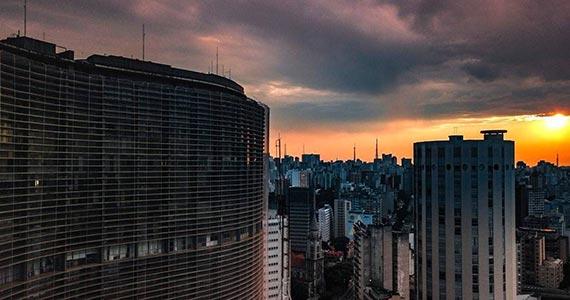 O que fazer no Copan em São Paulo Eventos BaresSP 570x300 imagem