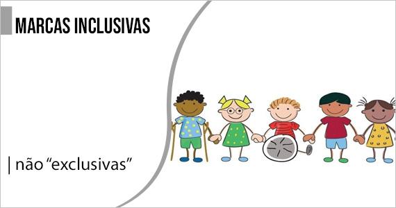 Marcas Inclusivas