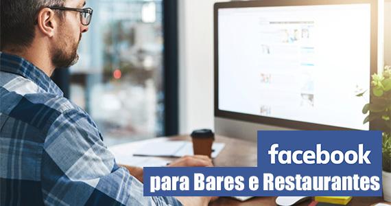 Facebook para Bares e Restaurantes Eventos BaresSP 570x300 imagem