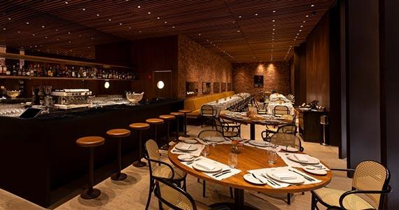 melhor-restaurante-sp-fasano