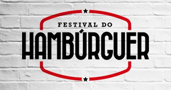 Sodexo realiza 3° edição do Festival do Hamburguer durante o mês de Outubro Eventos BaresSP 570x300 imagem