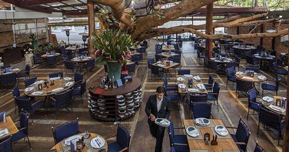 melhores-restaurantes-sp-figueira-rubaiyat