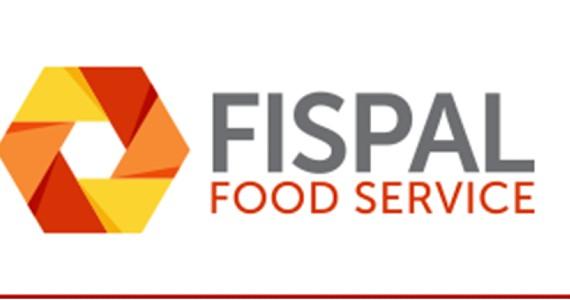 Fispal Food Service cancela edição presencial da feira Eventos BaresSP 570x300 imagem
