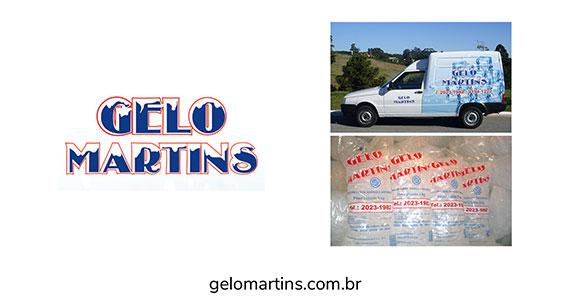 Gelo Martins tem como diferencial a qualidade no serviço de distribuição de gelo  Eventos BaresSP 570x300 imagem
