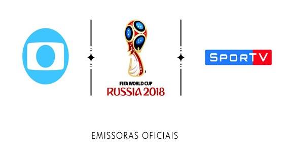 Regras para transmissão dos Jogos da Copa da Russia em bares, restaurantes e eventos. Eventos BaresSP 570x300 imagem